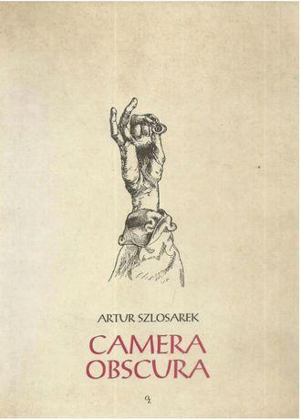 Camera obscura (1994 / 1997)