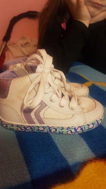 Взуття дитяче Недорого