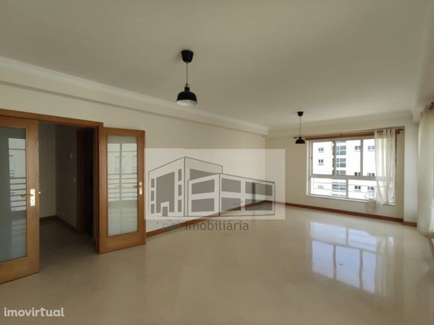 Apartamento T2 - Lisboa - EXPO