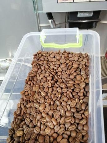 ПРЕМИУМ Зерновой кофе ДЕШЕВО! 2 кг в ПОДАРОК! кава в зернах.