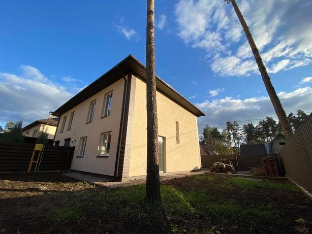Чехова Купить дом-дуплекс в Ирпене! Собственник! рядом ЦЕНТРАЛЬНЫЙ ПАР