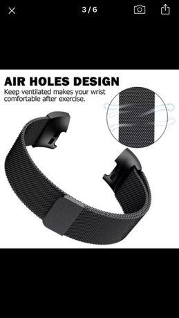 Fitbit Charge 3 ремешок