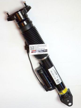 Задний амортизатор ADS Mercedes ML GL W164 X164 W166 X166 A1643202031