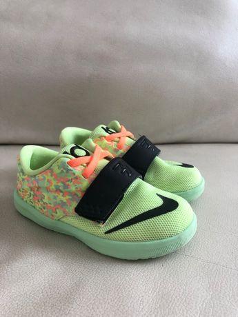 Продам кросовки Nike KD Kevin Durant