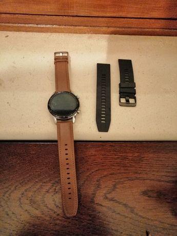 Relogio Smartwatch huawei gt2