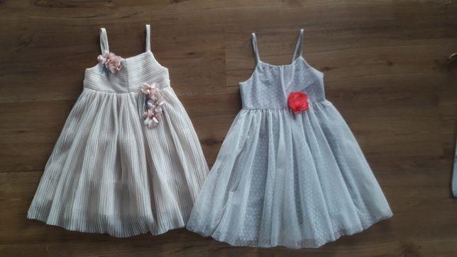 116 piekne sukienki h&m suknie wesele okazje