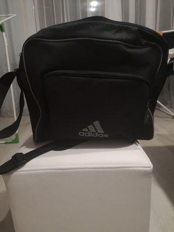 Torba męska Adidas
