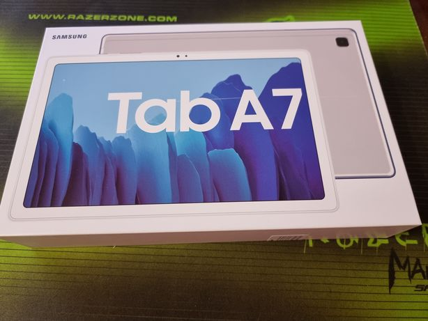 Galaxy Tab A7 32Gb
