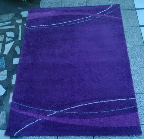 Carpetes Wellness Moviflor (Semi-novas)