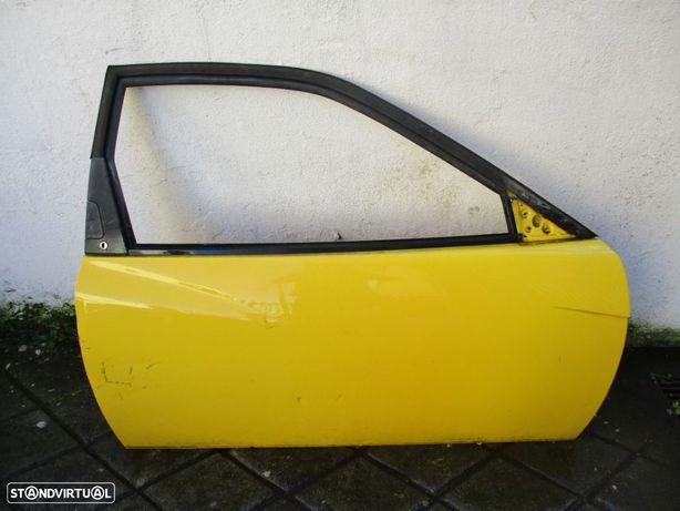 Porta direita Fiat Coupé