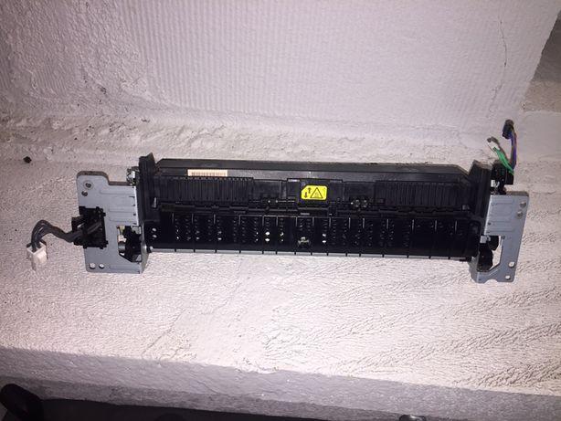 Fuser HP LJ M501dn - Stan bdb - Polecam - Org