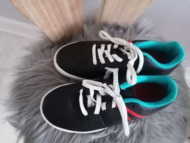 Buty halowe Kipsta 28