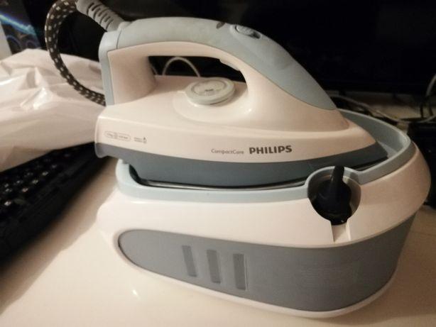 Ferro Caldeira Philips GC6520