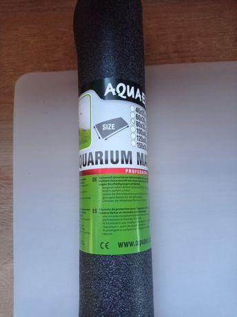 Mata podkładka pod akwarium Aquael