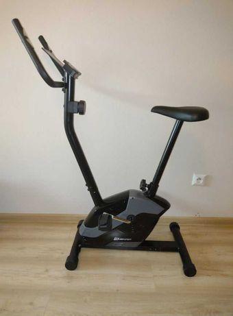 Tani jak barszcz nieużywany nowy rower magnetyczny HS-045H Eos!