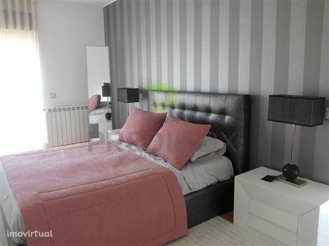 Apartamento T4 Venda em Glória e Vera Cruz,Aveiro