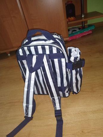 Plecak dla dziecka /