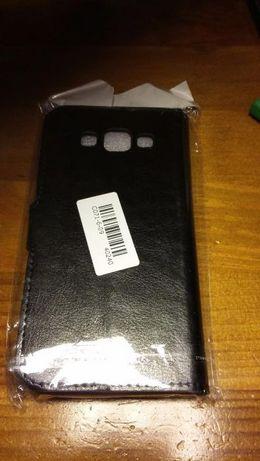 Capa nova para SmartPhone Samsung A5