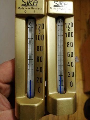 Термометры градусник