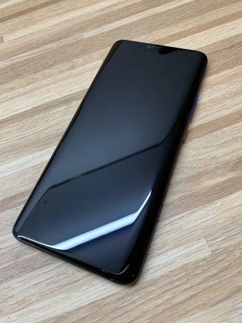 ORYGINALNY Wyświetlacz Huawei Mate 20 Pro