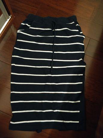 Spódnica spódniczka r S 36 jak Promod