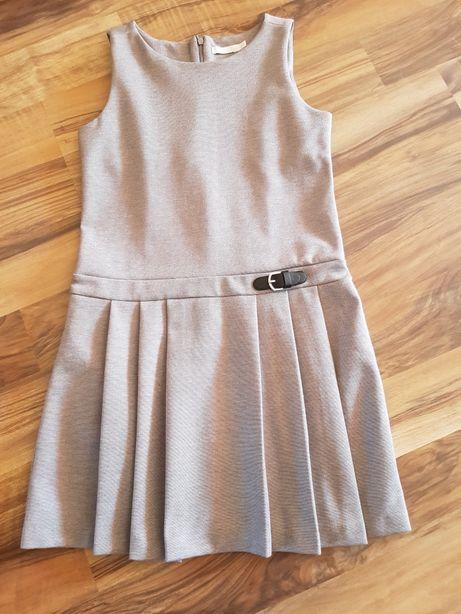 Sukienka cool club rozmiar 152