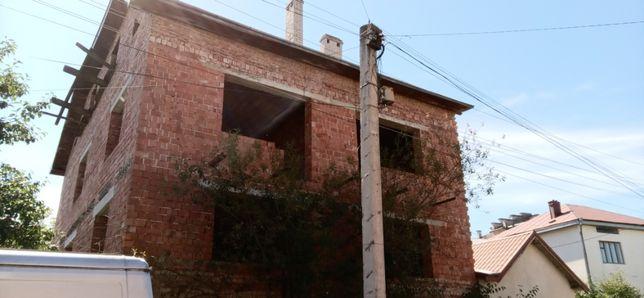 Продам будинок Крихівці, Замкнута 4