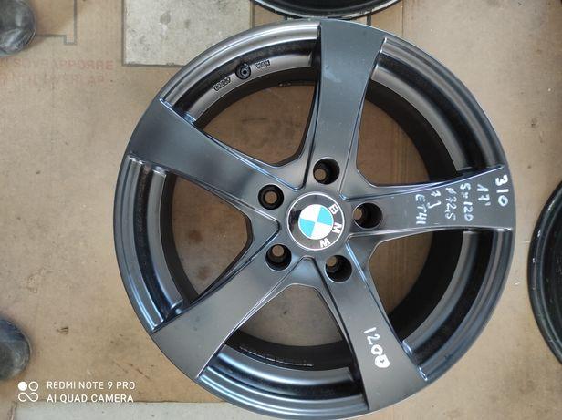 310 felgi aluminiowe BMW R17 5x120 otwór 72.5 Opel Insignia