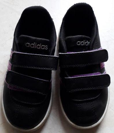 Adidaski wiosenne 23