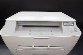 Продам принтер Samsung SCX-4100 3 в 1