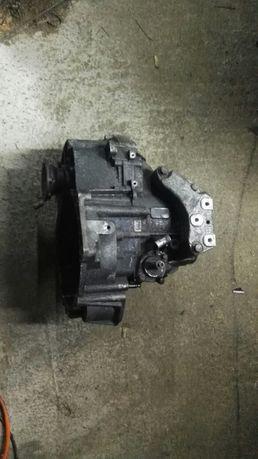 Skrzynia Biegów KDN Vw Seat Skoda Audi 2.0 Tdi