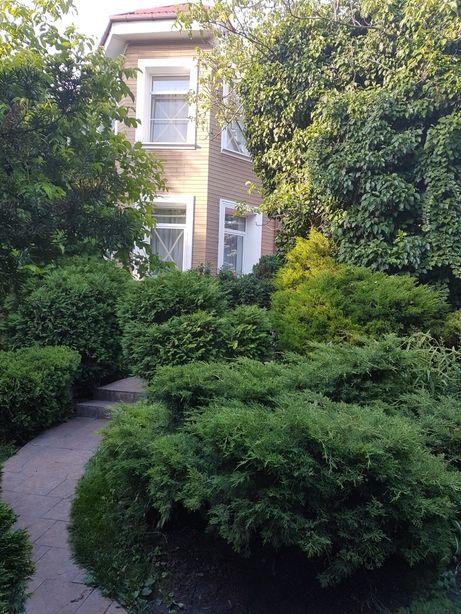Предлагаем Вам на продажу красивый дом в Калининском районе.