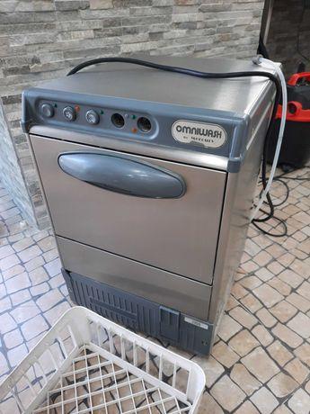 máquina lavar loiça industrial