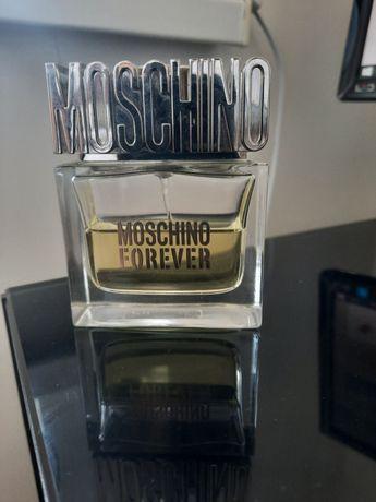 Moschino Forever 50ml