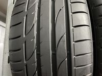 225/40 r 19 Bridgestone