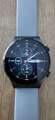 Smart watch Huawei Watch GT 2 Pro