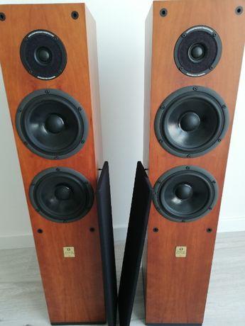 Głośniki Audiovector - model M2 - seria F3 /Lyd