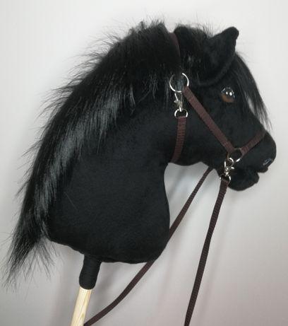 Hobby horse Konik na kiju
