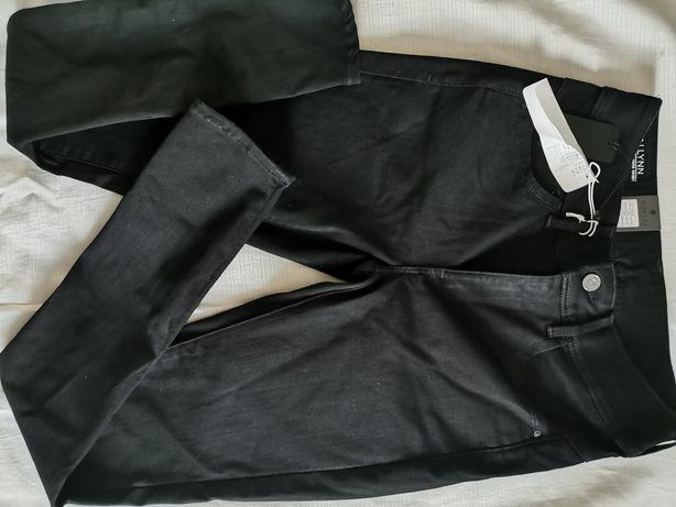 Spodnie RAW nowe