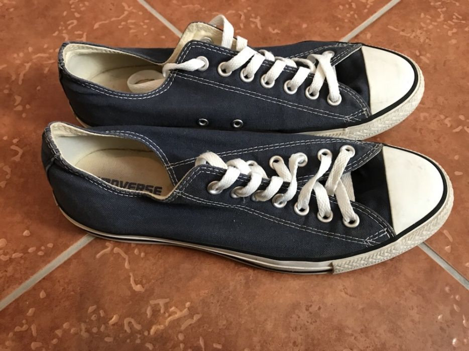 Converse 42.5 Nowy Targ - image 1