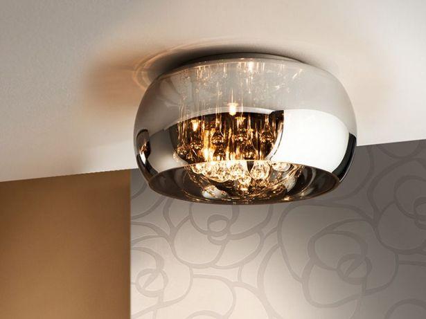 Lampa Schuller Argos 507939