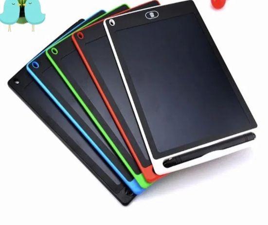 Планшет LCD графический для рисования 8,5 дюйма. Планшет ЖК для ДРОП
