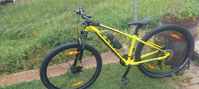 Bicicleta scott tamanho S Nova