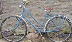 Ремонт Велосипедов...