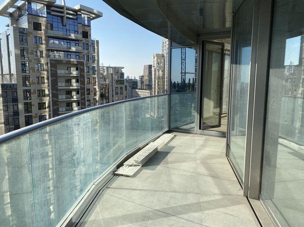 Продам 3-к, Taryan Towers, Тарьян Тауес, 95 м2 , Саперное поле