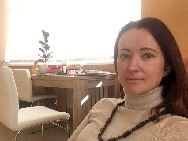Детский Психолог, Нейропсихолог. Харьков