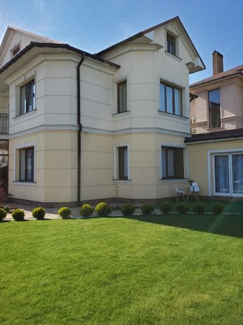 Комфортный дом у самого моря Совиньон 1 на лето