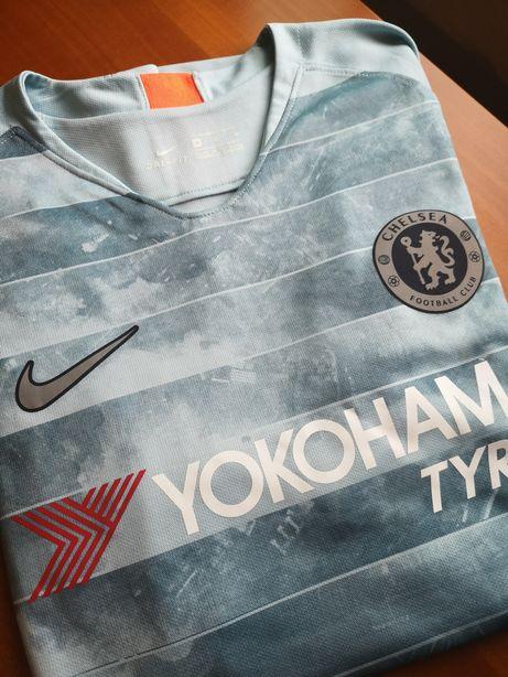 Camisola oficial Chelsea FC