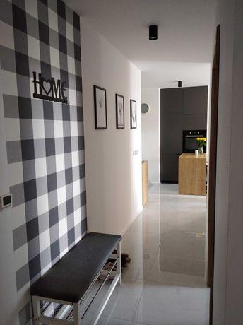 Apartament, mieszkanie blisko centrum (Rondo Krwiodawcow)