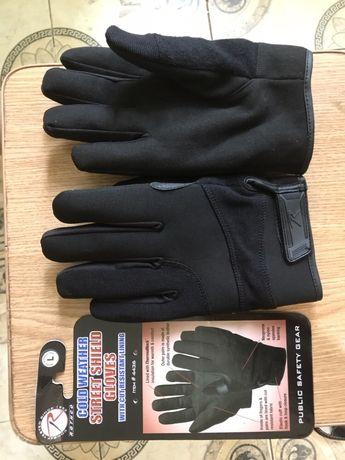 Перчатки зимние Propper